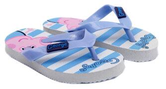 Flip flops George