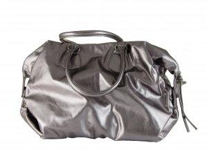 Mariah Carey Väska