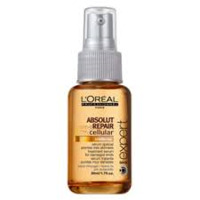 L'Oréal Absolut Repair Cellular Leave-in Serum